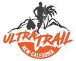 Trail Festival New Caledonia