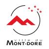 Mairie Mont Dore